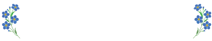 Family Centered Services of Alaska Logo